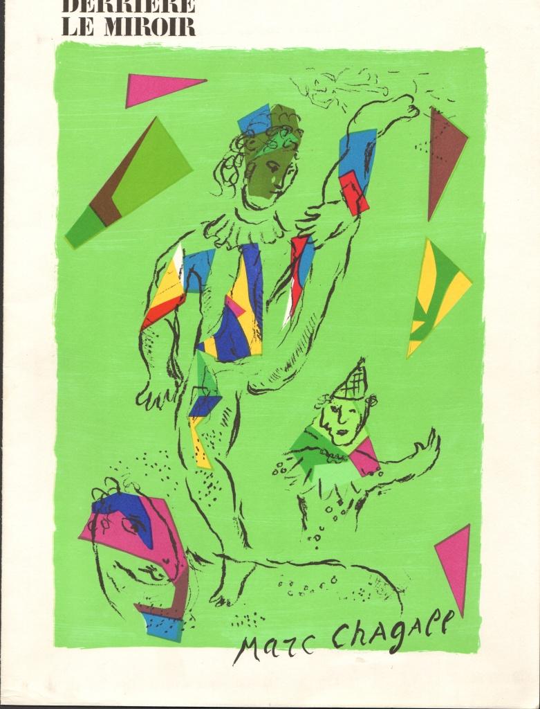 galerie raasch online kunst shop grafiken online kaufen neu 3d galerie chagall marc der. Black Bedroom Furniture Sets. Home Design Ideas